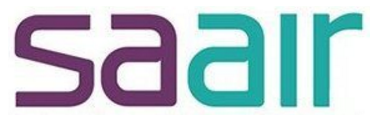 SAAIR Logo